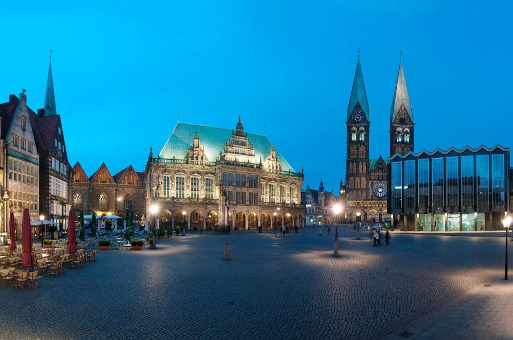 marktplatz.jpg