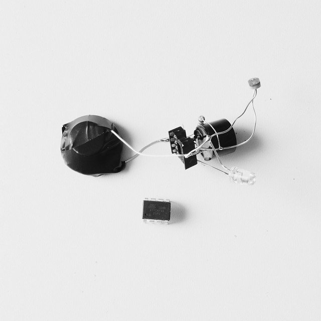 parts-640x640.jpg